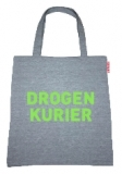 Shopper Drogen Kurier %